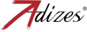adizes_logo