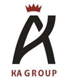 kagroup_logo