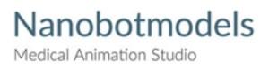 nanobotmodels_logo