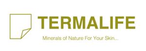 termalife_logo