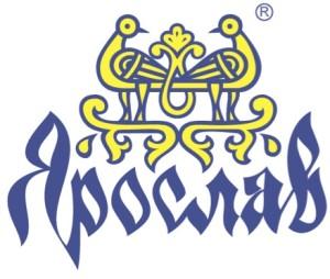 yaroslav_logo