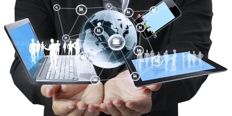 10 полезных ресурсов для бизнес-образования и не только