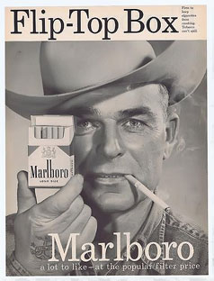 1956-marlboro-cigarettes-flip-top-box