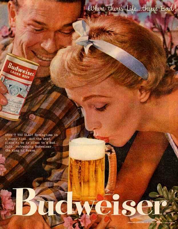 budweiser_beer_3