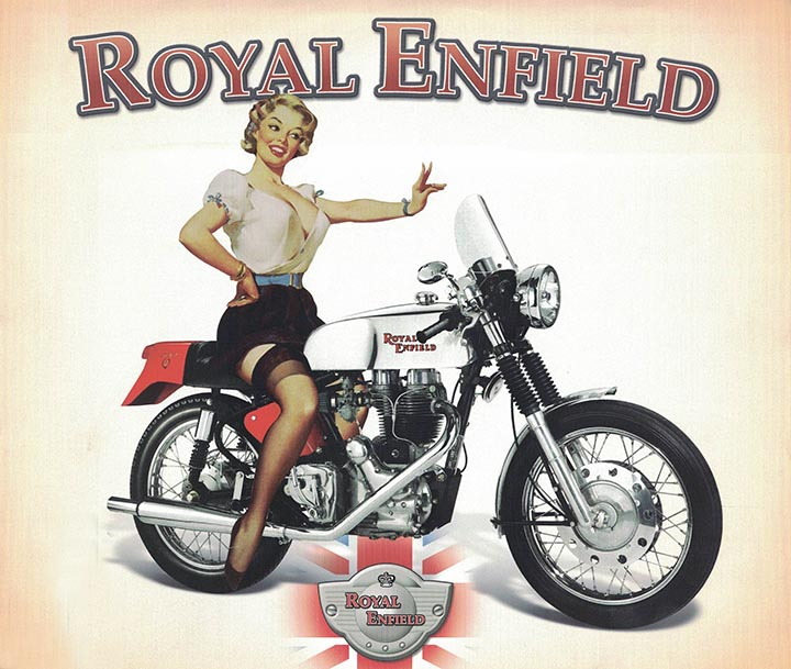 enfield_pinup_720