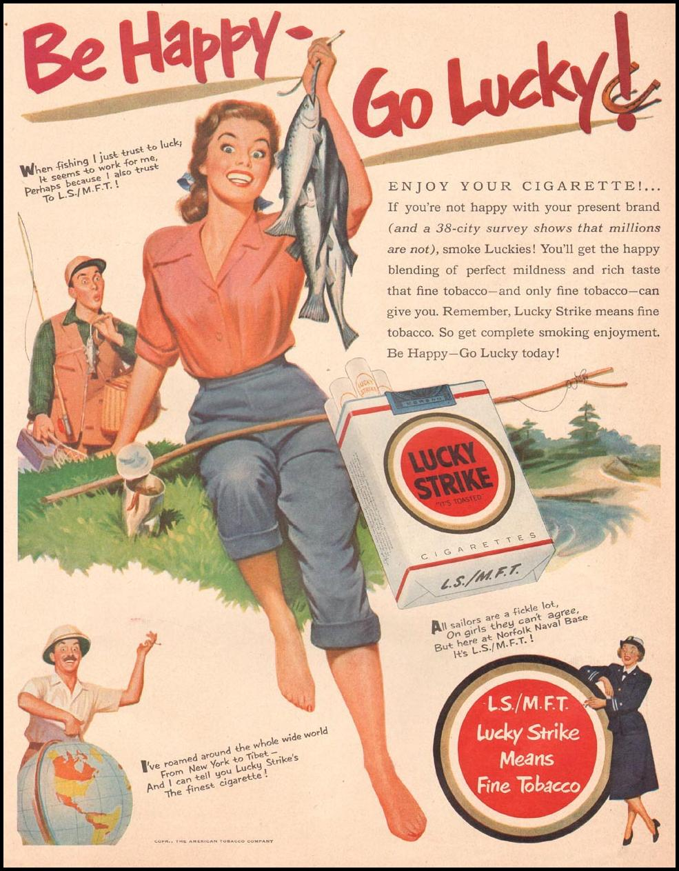 lucky-life-04-30-1951-043-m5