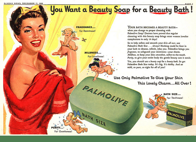 palmolive_ad